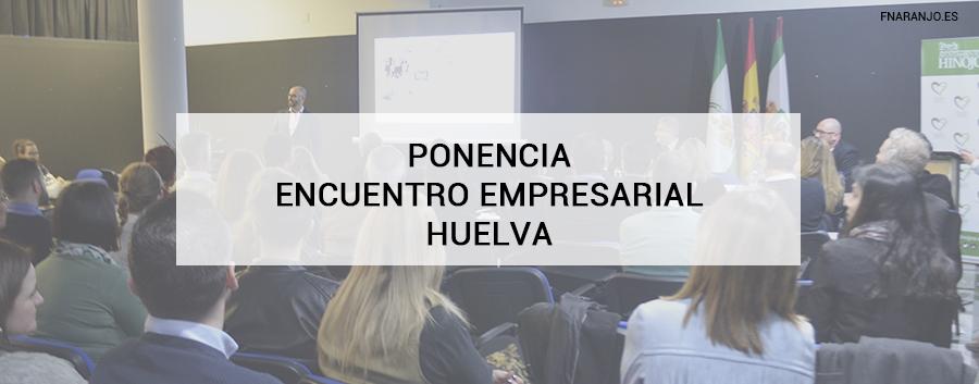 Formación digital para empresas en Huelva