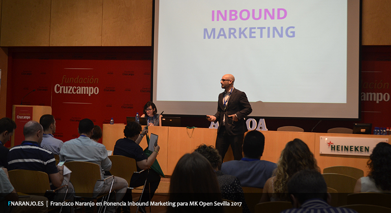 Formacion Inbound Marketing
