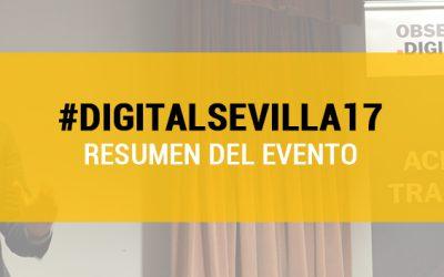 Ponencia Evento Transformación Digital + eCommerce